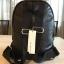 Calvin Klien Jeans Backpack (Size L) thumbnail 4