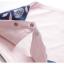 ผ้าซับน้ำลายสามเหลี่ยม ผ้ากันเปื้อนเด็ก แบบใช้ได้ 2 ด้าน / มี 4 ลาย thumbnail 14