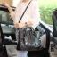 กระเป๋า KEEP XOXO Hand Bag With Cool Rabbit ลายหนังจรเข้ thumbnail 7