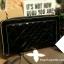 กระเป๋าสตางค์ใบยาว MANGO Touch Long Wallet 890 บาท Free Ems เปิดปิดด้วยซิปรอบสะดวกใช้ thumbnail 5