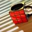 แก้วน้ำรูบิค Rubik's Mug <พร้อมส่ง> thumbnail 3