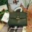 กระเป๋า LYN Mini Handbag พร้อมส่ง4สีหายาก ราคา 1,390 บาท Free Ems thumbnail 10