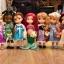 ตุ๊กตา Disney Animators' Collection Doll ขนาด 18 นิ้ว thumbnail 1