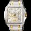 นาฬิกาข้อมือ CASIO EDIFICE MULTI-HAND รุ่น EF-329SG-7AV thumbnail 1