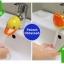 หัวต่อขยายระยะก๊อกน้ำอ่างล้างมือรูปสัตว์ ให้เด็กใช้อ่างล้างมือได้สะดวก ไม่ต้องเอื้อม thumbnail 7