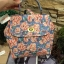 Cath Kidston Turnlock Backpack Outlet thumbnail 5