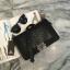 กระเป๋า KEEP shoulder Luxury small chain bag ราคา 1,490 บาท Free ems thumbnail 6