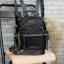 กระเป๋าเป้ KEEP Rouget backpack Free Smilely ราคา 1,690 บาท Free ems thumbnail 7