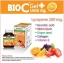 วิตามินซี BIO C Gel Plus VITAMIN BIO C Gel Plus 1500 mg. thumbnail 8