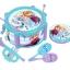 ของเล่นชุดเครื่องดนตรี Frozen เสริมพัฒนาการ ลิขสิทธิ์แท้ โฟรเซ่น thumbnail 1