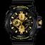 นาฬิกาข้อมือ CASIO G-SHOCK SPECIAL COLOR MODELS รุ่น GAC-100BR-1A thumbnail 1