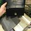 NEW Arrival! CHARLES & KEITH TURN-LOCK WALLET กระเป๋าสตางค์ใบยาวคอลเลคชั่นใหม่ล่าสุด วัสดุหนังเรียบตัดหนังคาเวียร์ดีไซน์สวยหรู เปิดปิดด้วยตัวล๊อคปั้มโลโก้สวยหรู เปิดใช้งานได้2ด้าน ภายในมีช่องซิปเเละช่องใส่บัตรหลายช่อง ใส่ธนบัตร เหรียญ มือถือ iphone ได้ ด้ thumbnail 12