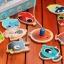 ของเล่นไม้ ชุดตกปลาแม่เหล็ก Magnetic Fishing Box Set thumbnail 6