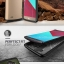Verus THOR[hard drop] case cover fitted skin for LG G4 thumbnail 2