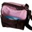 กระเป๋าใส่ของใช้เด็ก Carter's สะพายใบเล็ก ปักลายหัวใจ thumbnail 3