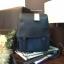 กระเป๋า CHARLES & KEITH LARGE BAGPACK ราคา 1,590 บาท Free EMS thumbnail 1
