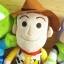 ตุ๊กตา Toy Story ขนเปียก thumbnail 5