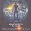สงครามพลิกจักรวาล (Ender's Game) thumbnail 1