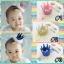 HB067••ที่คาดผมเด็ก•• มงกุฎ (มี 3 สี) thumbnail 1