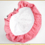 HT490••หมวกเด็ก•• / หมวกปีกกว้าง-Rabbit (สีฟ้า) thumbnail 10