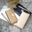 NEW KEEP Alice 2017 Collection Long Wallet With BrandBox Rose Gold thumbnail 6