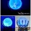 โคมไฟพลาสม่า หรือโคมไฟ Warcraft thumbnail 1