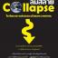 ล่มสลาย ไขปริศนาความล่มจมของสังคมและอารยธรรม (Collapse) [mr04] thumbnail 1