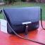 กระเป๋า MANGO TOUCH small shoulder bag thumbnail 2