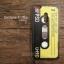 เคส Zenfone 3 Ultra (ZU680KL) เคสแข็งพิมพ์ลาย แบบที่ 4 thumbnail 1