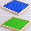 กระดาน 100 ช่อง ของเล่นไม้เสริมพัฒนาการคณิตศาสตร์ thumbnail 5