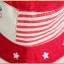 HT494••หมวกเด็ก•• / หมวกปีกกว้าง-ยิ้ม ยิ้ม (สีชมพู) thumbnail 10