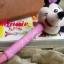 ปากกาหัวตุ๊กตา Disney thumbnail 6