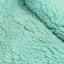 BK049••ผ้าห่มเด็ก•• / ตุ๊กตาหิมะ-เทา (ลายปัก) thumbnail 7