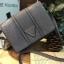 กระเป๋าสะพายข้าง สีเทา grey GUESS MINI SHOULDER BAG ราคา 1,290 บาท Free Ems thumbnail 5