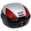 GIVI Top Case E370G730 thumbnail 2
