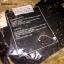 กระเป๋า KIPLING NYLON CITY BACKPACK สีดำลายจุด thumbnail 9