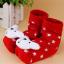 SK028••ถุงเท้าเด็ก•• ถุงเท้า 3 มิติ (มี 10 ลาย) thumbnail 10