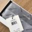 Calvin Klein Genuine leather Wallet กระเป๋าสตางค์หนังแท้ thumbnail 1