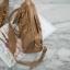 กระเป๋า Massimo Dutti nano leather Balenciaga Style ราคา 1,390 บาท Free Ems thumbnail 6