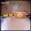 ครีมชุดถุงทอง Gold Set ช่วยให้หน้าขาวใส ไร้ฝ้ากระ มี อย.ปลอดภัย 100% thumbnail 12