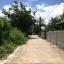 ที่ดินเปล่า 10 ไร่ 3 งาน 27 ตรว. ถนนคลองเทียน ชะอำ เพชรบุรี thumbnail 34