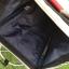 กระเป๋าเป้ ANELLO POLYESTER CANVAS RUCKSACK new color!! Three Tone รุ่นclassic thumbnail 3