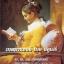 มาดมัวแซลล์ เดอ สคูเดรี (Mademoiselle de Scuderi) thumbnail 1