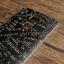 เคส Zenfone 3 Deluxe (ZS570KL) เคสแข็งพิมพ์ลาย แบบที่ 3 thumbnail 2