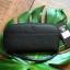 KEEP Gissy zipper Genuie Leather Wallet 2017 สีดำ thumbnail 1