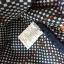 กระเป๋า Kipling Amory Medium Casual Shoulder Backpack Limited Edition สีส้ม 1,890 บาท Free Ems thumbnail 10