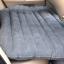 ที่นอนในรถยนต์ เปลี่ยนเบาะหลังรถให้เป็นเตียงนอน Car Air Bed thumbnail 6