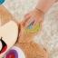 เจ้าตูบสอนภาษารุ่นใหม่ Fisher Price Laugh & Learn Smart Stages Puppy thumbnail 8