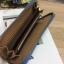 กระเป๋าสตางค์ Anello long wallet กระเป๋าสตางค์ทรงยาว แบบซิปรอบ น่ารักมากค่ะ แบบที่ 2 thumbnail 4