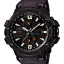 Casio GW-A1000FC-5A thumbnail 1